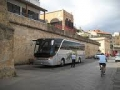 Bus Logudoro