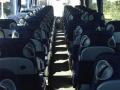 Autobus da turismo - interno1