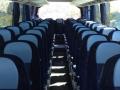 Autobus da turismo - interno2