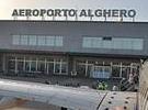 COLLEGAMENTO ALGHERO AEROPORTO – SASSARI – CAGLIARI