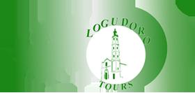 Logudoro Tours